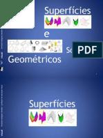 superfícies e sólidos geometricos.ppsx