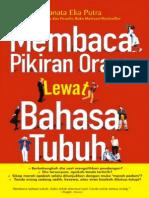 Membaca_Pikiran_Orang_Lewat_Bahasa_Tubuh.pdf