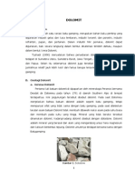 Dolomite Paper PRINT