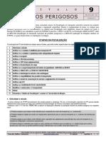 9.5 - ALTERAÇÃO RES 3763 ANTT