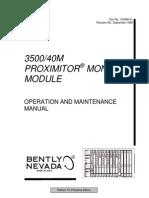 1402480503?v=1 bently nevada 3300 proximeter probe wiring diagram conventional bently nevada 3300 xl wiring diagram at honlapkeszites.co
