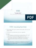 3-CSS Novielli Da Uniba