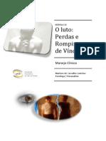 Apostila_Luto_Perda