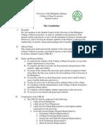 CHE SC Constitution (REVISED).pdf