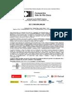 Prospecto Definitvo.pdf