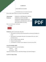 Modulo nº 5 corregido.doc