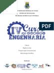 Apostila-Pré-Engenharia-completo