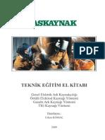 20110918150308_teknik-egitim-el-kitabi.pdf