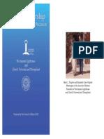 11 12 10 Spiritual Leadership Booklet for Print