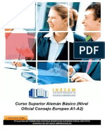 Curso-Aleman-Basico-A2.pdf