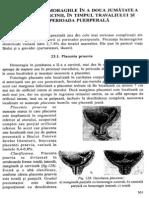 Capitolul_23_p.(301-331)