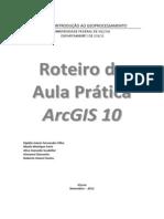 apostila_arcgis10_sol480