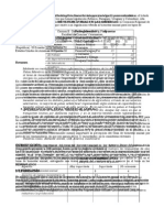 Documento Final de Trabajo ESP