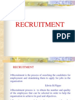 recruitment-12726959594406-phpapp02
