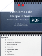 processus-negociation