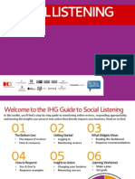 IHG+Guide+to+Social+Listening+FINAL