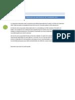 Guía didáctica material de cuaresma 2011