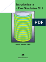 Flow Simulation