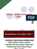 JSU225april2009