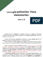 Reologia polimerilor_1+2