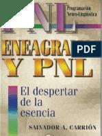 Eneagrama y PNL - Salvador Carrion