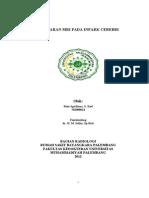 Cover Referat Radiologi Reni