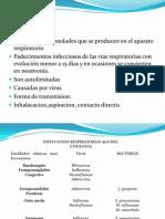 Eda y Hepatitis Virales 2