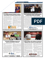 Hometown Business Profiles - January 2014 SCT