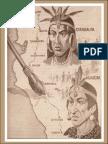 Gambito Atahualpa