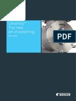 Brochure DRPG UltraPolyPolisher en 001