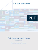 FNF International News 3-2009