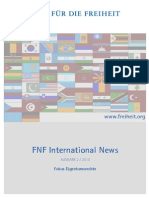 FNF International News 2-2010