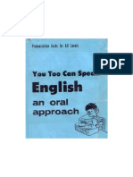 You Too.can.Speak.english