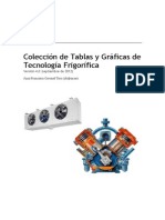 TF_TABLAS_GRAFICAS_V40.pdf