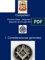 grado_02_companero.ppt