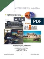 Ejercicios 1 y 2 introduccion a la empresa.pdf