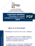 Coaching+Empresarial++ Visualiza+Tu+Catedral