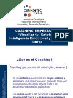 Coaching+Empresarial++ Visualiza+Tu+Catedral