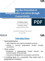 1.4.Realising Potential of BGD Through Connectivity BIISS