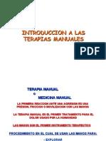 Dip Quir Narro Modulo a PDF