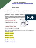 Adverbios_en_Inglés_lista_completa