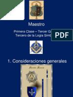 grado_03_maestro.ppt