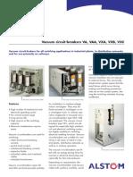 ALSTOM_Interruptores Vacio.pdf