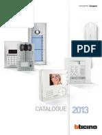 2013 Vde Offer Catalogue