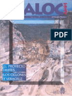 TLALOC_03.pdf