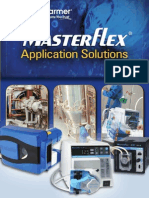 GJ 2278 MasterflexApplications