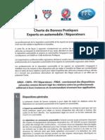 Charte Experts Rep signée 28012014