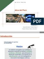 Presentacion CC.tt.