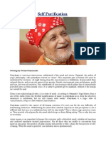 Antar Mouna - Self Purification (by Satyananda).pdf