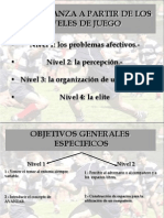 Material Didactico Rugby Exp